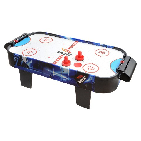 Voit Table Top Air Hockey Game - 32""