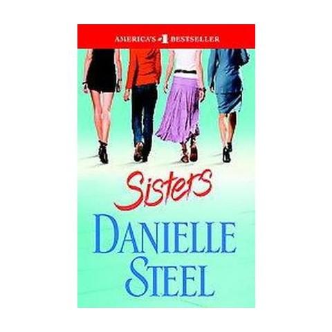 Sisters (Reprint) (Paperback)