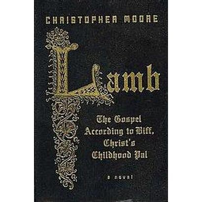 Lamb (Special, Gift) (Paperback)
