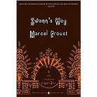 Swann's Way (Reprint) (Paperback)