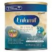 Enfamil EnfaCare Infant Formula Powder - 12.8 oz. (6 Pack)