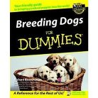 Breeding Dogs for Dummies ( For Dummies Series) (Paperback)