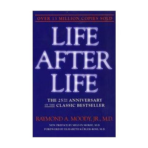 Life After Life (Reprint) (Paperback)