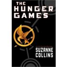 The Hunger Games ( Hunger Games) (Hardcover)
