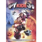 Spy Kids 3-D: Game Over (2 Discs) (Collector's Series) (Widescreen) (Dual-layered DVD)