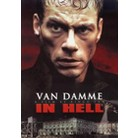 In Hell (Steelbook Packaging) (Widescreen)