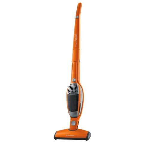 Electrolux  Ergorapido® Vacuum