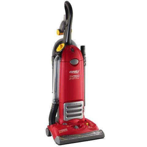 Eureka Boss® Smartvac® Vacuum