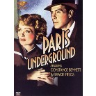 Paris Underground (S) (The Wade Williams Collection)