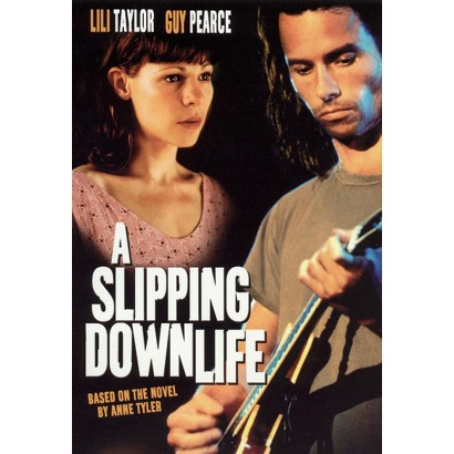 A Slipping Down Life (Widescreen)
