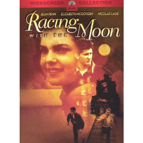Racing With the Moon (Widescreen) (Widescreen Paramount Collection)