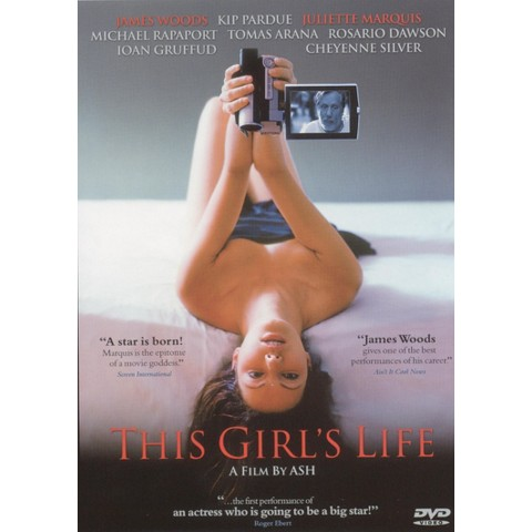 This Girl's Life (Widescreen)