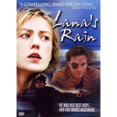 Lana's Rain (Widescreen)