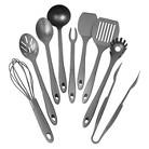 Calphalon Kitchen Essentials Nylon Utensil Set - 9 piece
