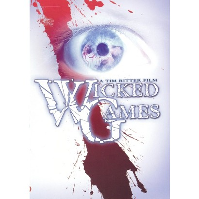 Wicked Games (Widescreen)