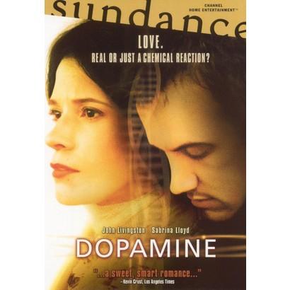 Dopamine (S) (Widescreen) (Sundance Film Series)