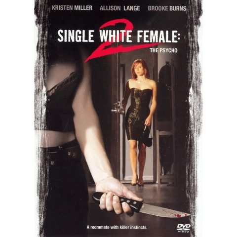 Single White Female 2: The Psycho (Widescreen)