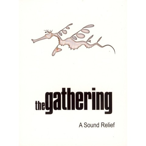 The Gathering: A Sound Relief (Widescreen)