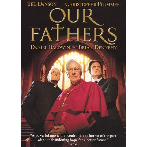 Our Fathers (Widescreen)