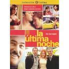 La Ultima Noche (Widescreen)