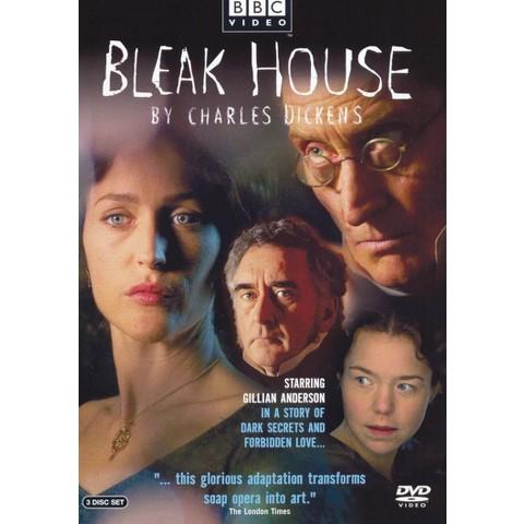 Bleak House (Widescreen)