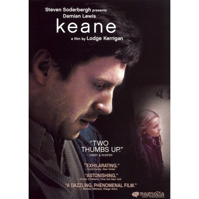 Keane (Widescreen)