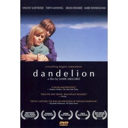 Dandelion (Widescreen)