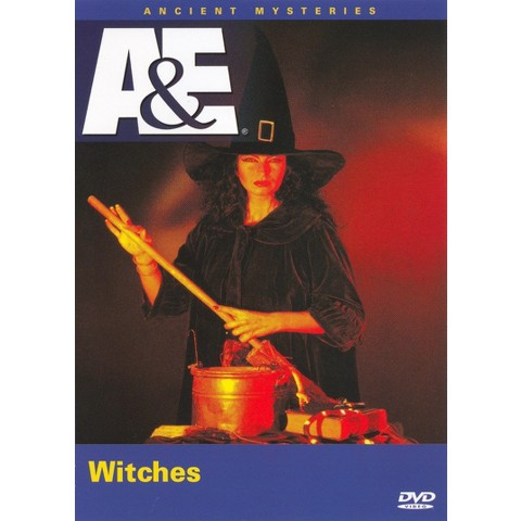 Witches (Fullscreen)