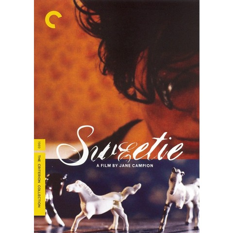 Sweetie (Criterion Collection) (R) (Widescreen)