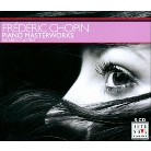 Chopin: Piano Masterworks