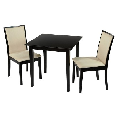 Dining Tables Dining Room Tables Dining Table Set