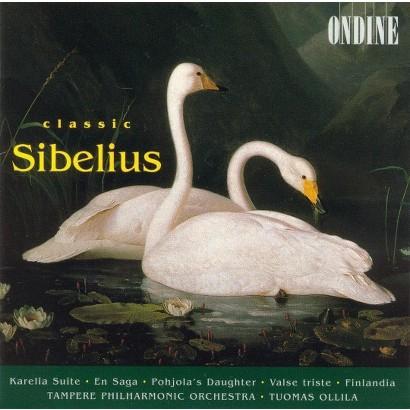 Classic Sibelius