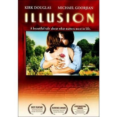 Illusion (Widescreen)