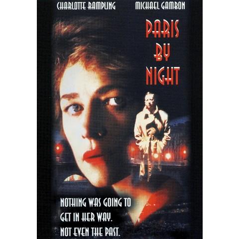 Paris by Night (R)