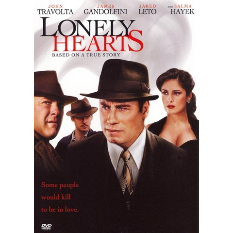 Lonely Hearts (Widescreen)
