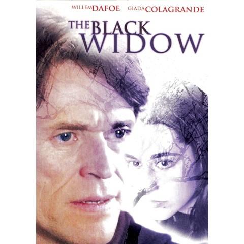 The Black Widow (Widescreen)