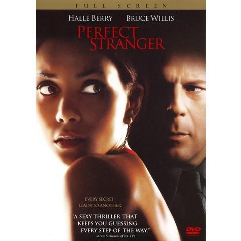 Perfect Stranger (Fullscreen)