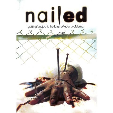 Nailed (Widescreen)