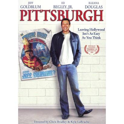 Pittsburgh (Widescreen)