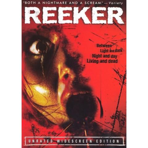 Reeker (Widescreen)
