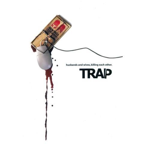 Trap (Widescreen)