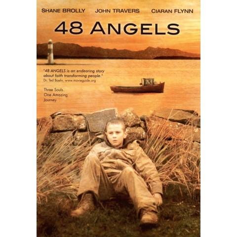 48 Angels (Widescreen)