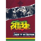 Steel Pulse: Door of No Return