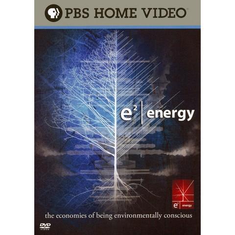 e2 Energy (Widescreen)