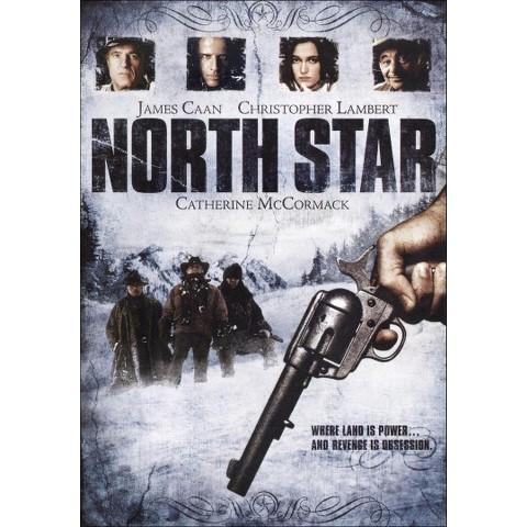 North Star (Widescreen)