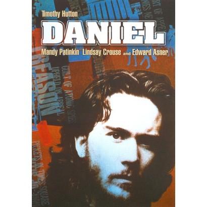 Daniel (Widescreen)