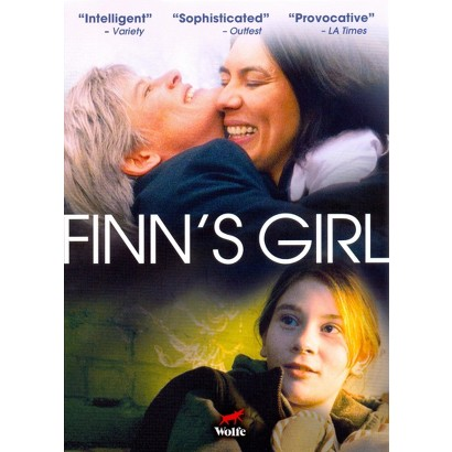 Finn's Girl (Widescreen)