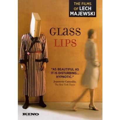 Glass Lips (Widescreen)