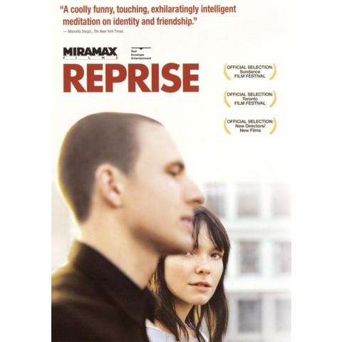 Reprise (Widescreen)