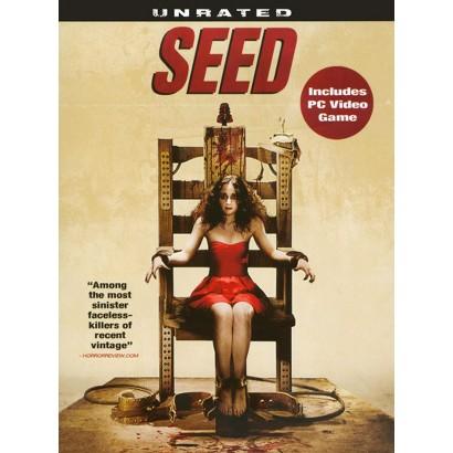Seed (Widescreen)